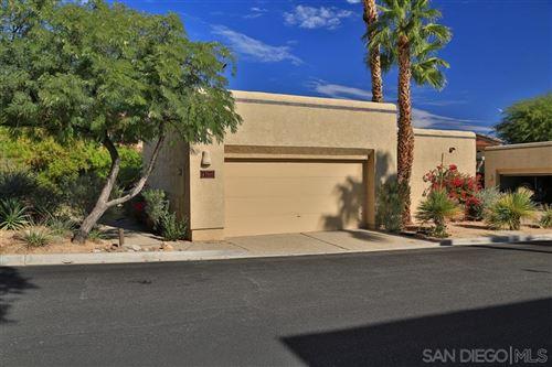 Photo of 4705 Desert Vista Dr, Borrego Springs, CA 92004 (MLS # 200024990)