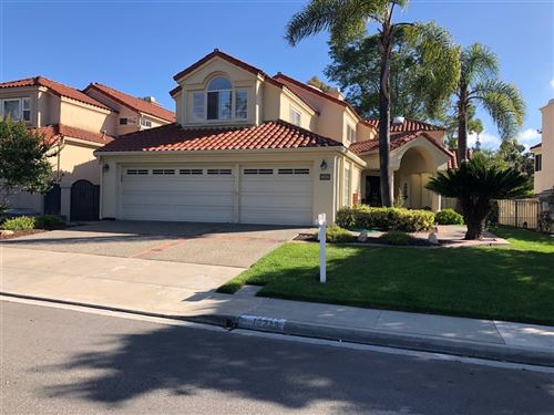 Photo of 12219 Avenida Consentido, San Diego, CA 92128 (MLS # 200025990)
