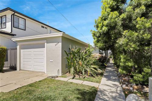 Photo of 2866 Copley Ave, San Diego, CA 92116 (MLS # 210008990)