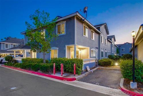 Photo of 13959 Midland Rd, Poway, CA 92064 (MLS # 210019990)