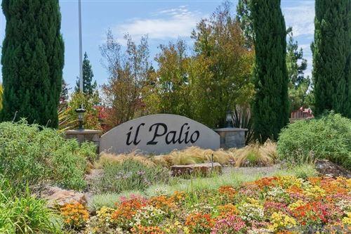 Photo of 12071 Alta Carmel Ct #86, San Diego, CA 92128 (MLS # 210022990)
