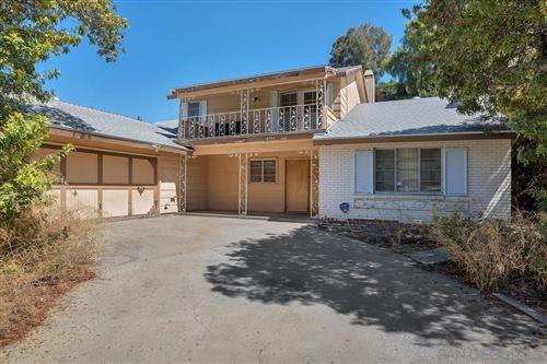 Photo of 4781 Campanile Drive, San Diego, CA 92115 (MLS # 210026990)