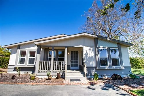 Photo of 29672 The Yelllow Brick Road, Valley Center, CA 92082 (MLS # NDP2104990)
