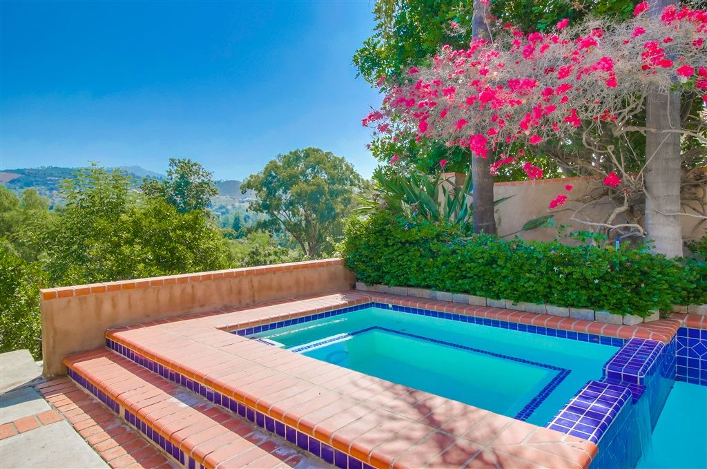 Photo of 14032 Old Station Rd, Poway, CA 92064 (MLS # 200028990)