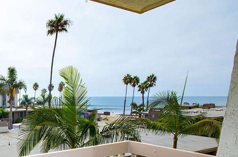 Photo of 999 N N Pacific St #C202, Oceanside, CA 92054 (MLS # 200045990)