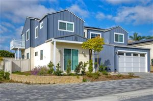 Photo of 1416 MacKinnon Ave, Cardiff by the Sea, CA 92007 (MLS # 190044991)