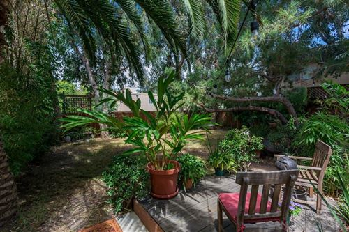 Tiny photo for 4564 39Th St, San Diego, CA 92116 (MLS # 200039991)