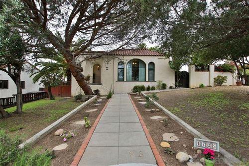 Photo of 1705 32nd St, San Diego, CA 92102 (MLS # 210012991)