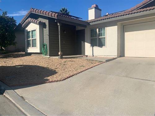 Photo of 1234 Sundown, Escondido, CA 92026 (MLS # NDP2111991)