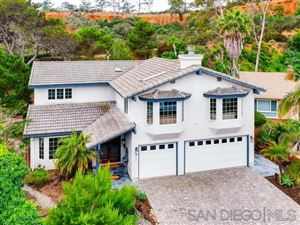 Photo of 2665 BOCA RATON ST., Del Mar, CA 92014 (MLS # 190059992)