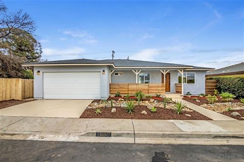 Photo of 5091 Kalmia St, San Diego, CA 92105 (MLS # 200002992)