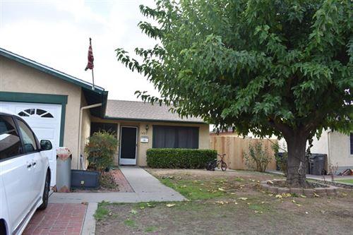 Photo of 1421 Magnolia Avenue, Escondido, CA 92027 (MLS # NDP2111992)