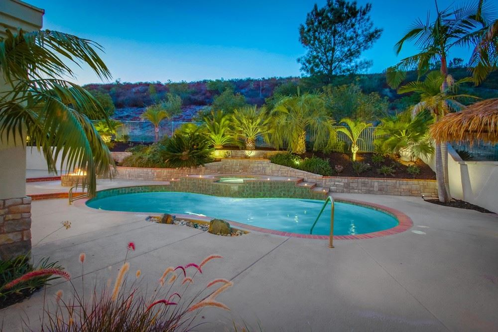 Photo of 11082 Twinleaf Way, San Diego, CA 92131 (MLS # 200045992)