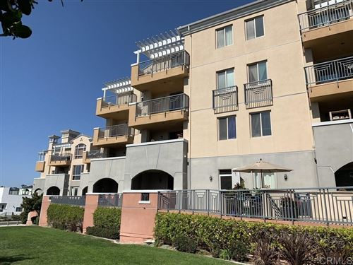Photo of 3857 Pell Pl #311, San Diego, CA 92130 (MLS # 190064993)