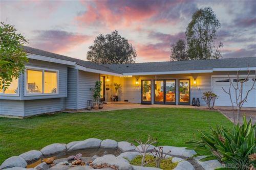 Photo of 1520 Larkhaven Drive, Chula Vista, CA 91911 (MLS # 210024993)