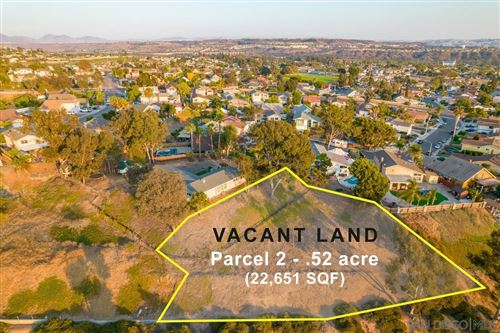Photo of 1520 Larkhaven, Chula Vista, CA 91911 (MLS # 210024994)