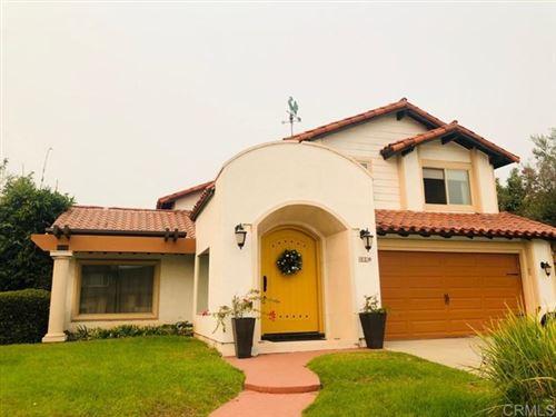 Photo of 411 Windrose Way, Chula Vista, CA 91910 (MLS # PTP2100994)