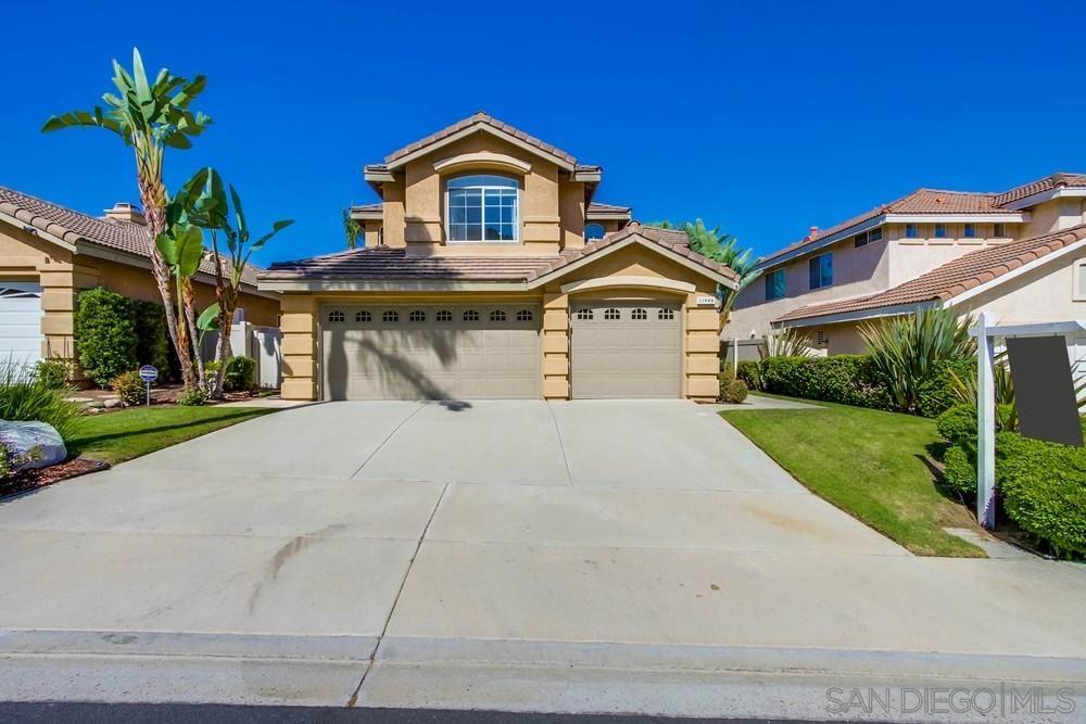 Photo of 11948 Chalon Ln, San Diego, CA 92128 (MLS # 200046994)