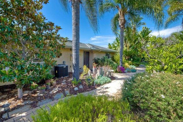 Photo of 2303 Snead Drive, Oceanside, CA 92056 (MLS # NDP2108994)