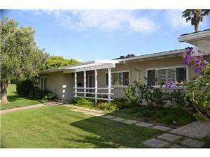 Photo of 762 W Solana Circle, Solana Beach, CA 92075 (MLS # 190002995)