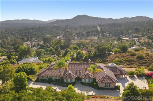 Photo of 15141 Orchard View Dr, Poway, CA 92064 (MLS # 200036995)