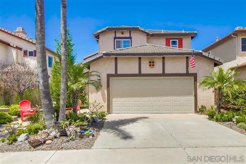 Photo of 11314 Village Ridge Rd, San Diego, CA 92131 (MLS # 200039995)