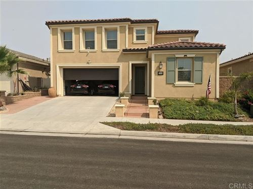 Photo of 30686 Green Arbor Dr, Murrieta, CA 92563 (MLS # 200043995)