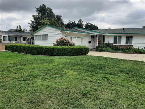 Photo of 9522 Joyzelle Drive, Garden Grove, CA 92841 (MLS # NDP2111995)
