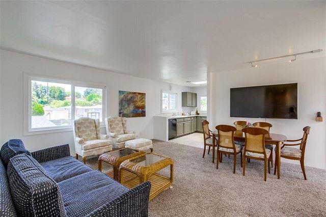 Photo of 116 Solana Vista, Solana Beach, CA 92075 (MLS # 190044995)