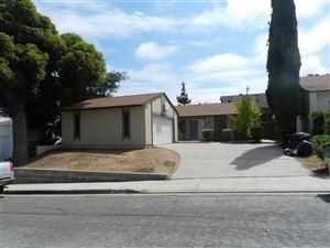 Photo of 9961 Via Daroca, San Diego, CA 92129 (MLS # 180038996)