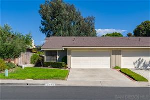 Photo of 13493 RIDLEY RD., San Diego, CA 92129 (MLS # 190052996)