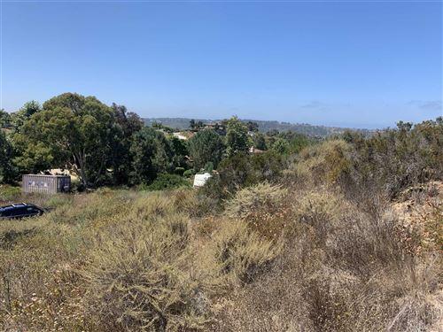 Photo of 4004 Arroyo Sorrento Place, San Diego, CA 92130 (MLS # 200054996)