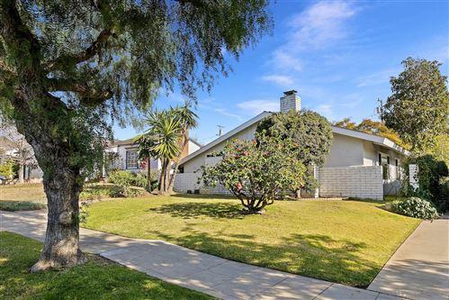 Tiny photo for 353 F Ave, Coronado, CA 92118 (MLS # 210000996)