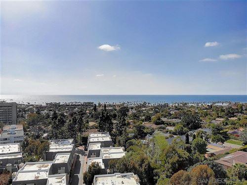 Photo of 2400 Torrey Pines Rd #104, La Jolla, CA 92037 (MLS # 210012996)