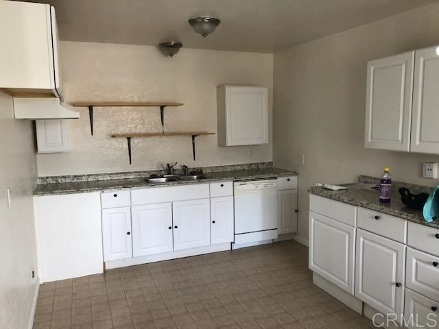 Photo of 742 A Street #8, Ramona, CA 92065 (MLS # 200021996)