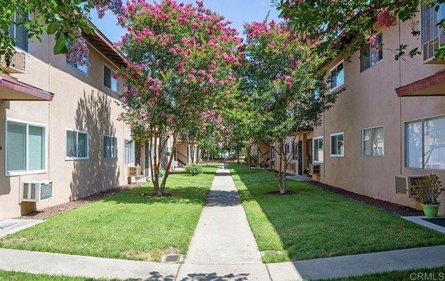Photo of 9719 Winter Gardens Blvd #162, Lakeside, CA 92040 (MLS # PTP2101996)