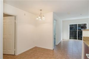 Photo of 1970 Columbia St #209, San Diego, CA 92101 (MLS # 180046997)
