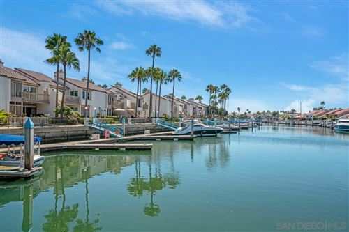 Photo of 82 kingston ct, coronado, CA 92118 (MLS # 210007997)