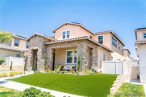 Photo of 1843 Ashley Ave, Chula Vista, CA 91913 (MLS # 210021997)