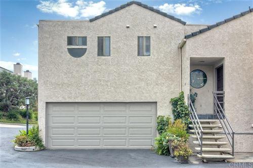 Photo of 937 Hygeia Ave, Encinitas, CA 92024 (MLS # 200043998)