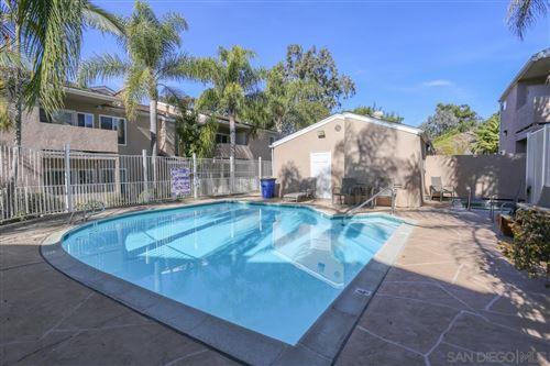 Tiny photo for 10066 Maya Linda Rd #2103, San Diego, CA 92126 (MLS # 210000998)