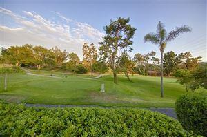 Photo of 131 Morelia Court, Solana Beach, CA 92075 (MLS # 190001999)