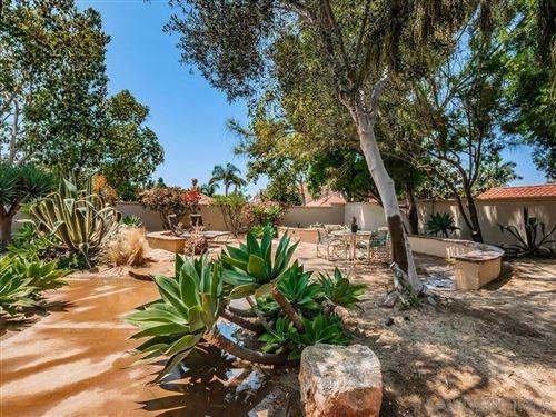 Photo of 5238 Vista Del Dios, San Diego, CA 92130 (MLS # 210019999)