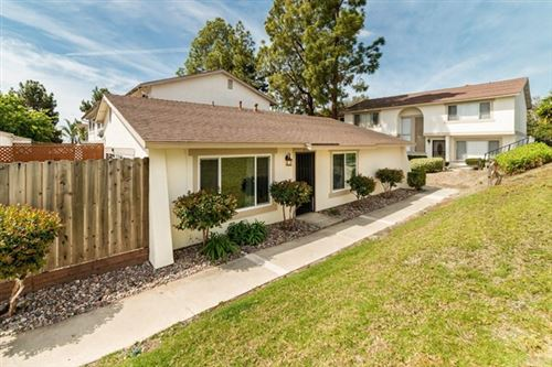 Photo of 4146 Baycliff Way, Oceanside, CA 92056 (MLS # NDP2103999)