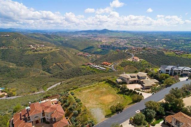 Photo of 7957 Camino de Arriba, Rancho Santa Fe, CA 92067 (MLS # NDP2108999)