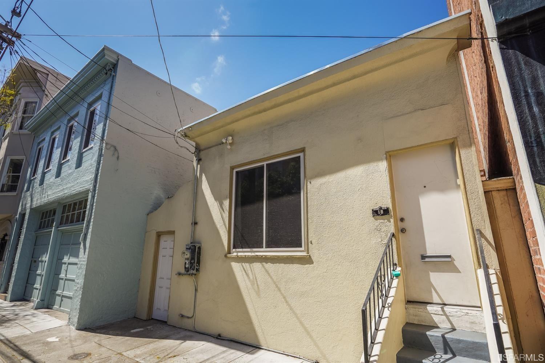 18 Lapidge Street, San Francisco, CA 94110 - #: 421539000