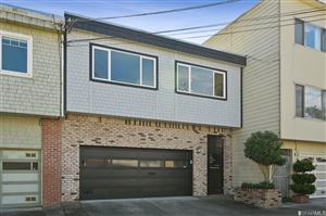 Photo of 925 Olmstead Street, San Francisco, CA 94134 (MLS # 490008)
