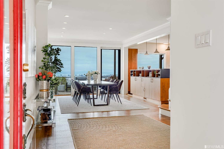 117 Alpine Terrace, San Francisco, CA 94117 - #: 421536012