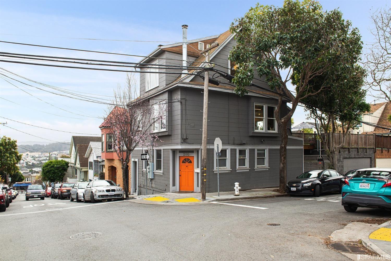 202 anderson Street, San Francisco, CA 94110 - #: 421521023