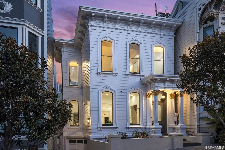 185 Haight Street, San Francisco, CA 94102 - #: 513024